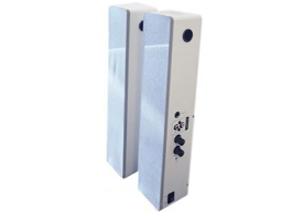 lim-speaker-system