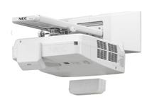 Videoproiettore NEC