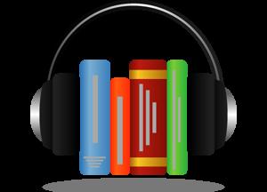 Laboratori Linguistici Fissi e Mobili
