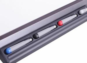 Accessori per LIM e lavagne magnetiche