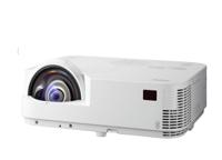 NEC M333XS videoproiettore