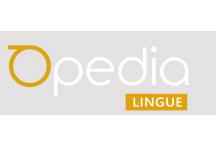 software laboratorio linguistico