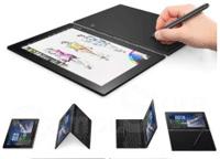tablet scrivere yoga book