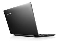 notebook laptop lenovo