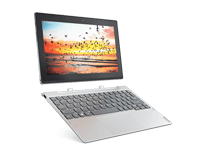 notebook e tablet 2 in 1