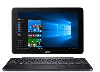 notebook e tablet acer