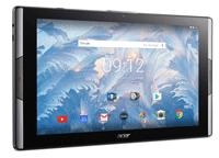 tablet, acer, usb, didaskalos, scuola
