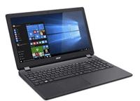 EX2540-54R5 notebook acer