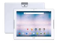tablet scuola, scuola digitale